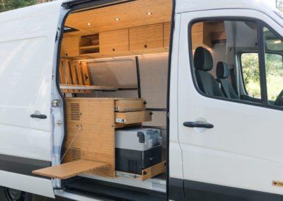 Custom-Sprinter-Van-Conversion-ModularVan-1