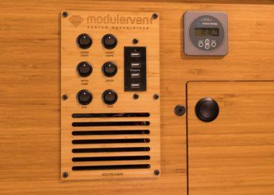 Custom-Sprinter-Van-Conversion-ModularVan-20