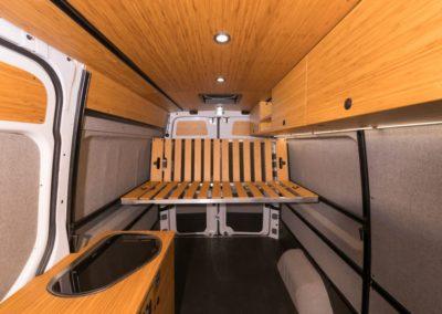 Custom-Sprinter-Van-Conversion-ModularVan-27