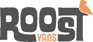 Roost Vans